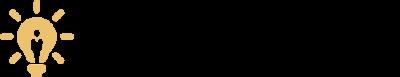 Zwarebotten